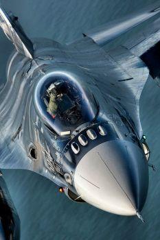 F-16-Viper-Lockheed-Martin-F-16-Block-70-greek (33)