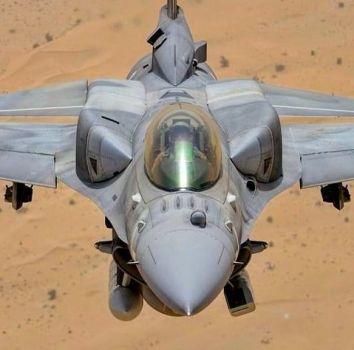 F-16-Viper-Lockheed-Martin-F-16-Block-70-greek (34)