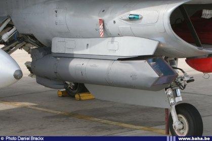 F-16-Viper-Lockheed-Martin-F-16-Block-70-greek (4)