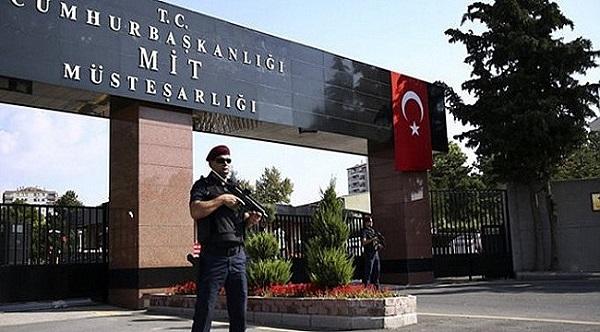 mit_turkey
