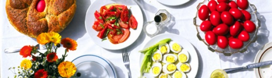 pashalino trapezi eggs tsourekia1