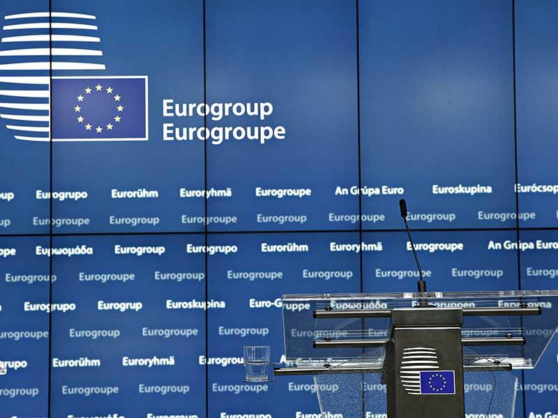 Eurogroup: Σφραγίζει την αξιολόγηση, προωθεί την ελάφρυνση χρέους!