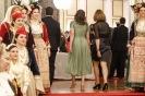 Η υπέρλαμπρη Μπέτυ Μπαζιάνα από την χθεσινή επίσκεψη του Πρίγκηπα Καρόλου [ΦΩΤΟΓΡΑΦΙΕΣ] (6)