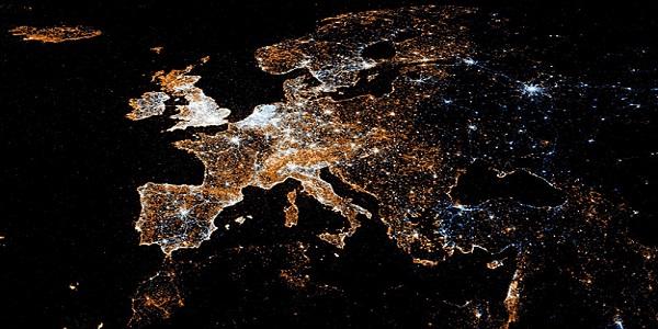 Πού θα ταξιδέψουν οι Ευρωπαίοι το 2018; Ελλάδα, ή αλλού;