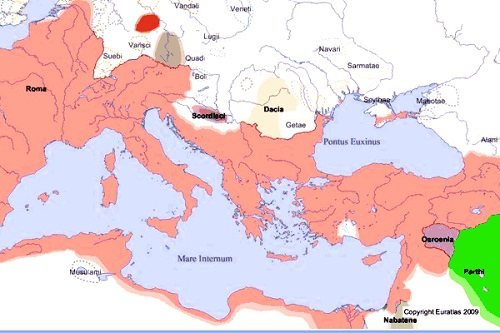 hartis ptolemaiou albanoi1