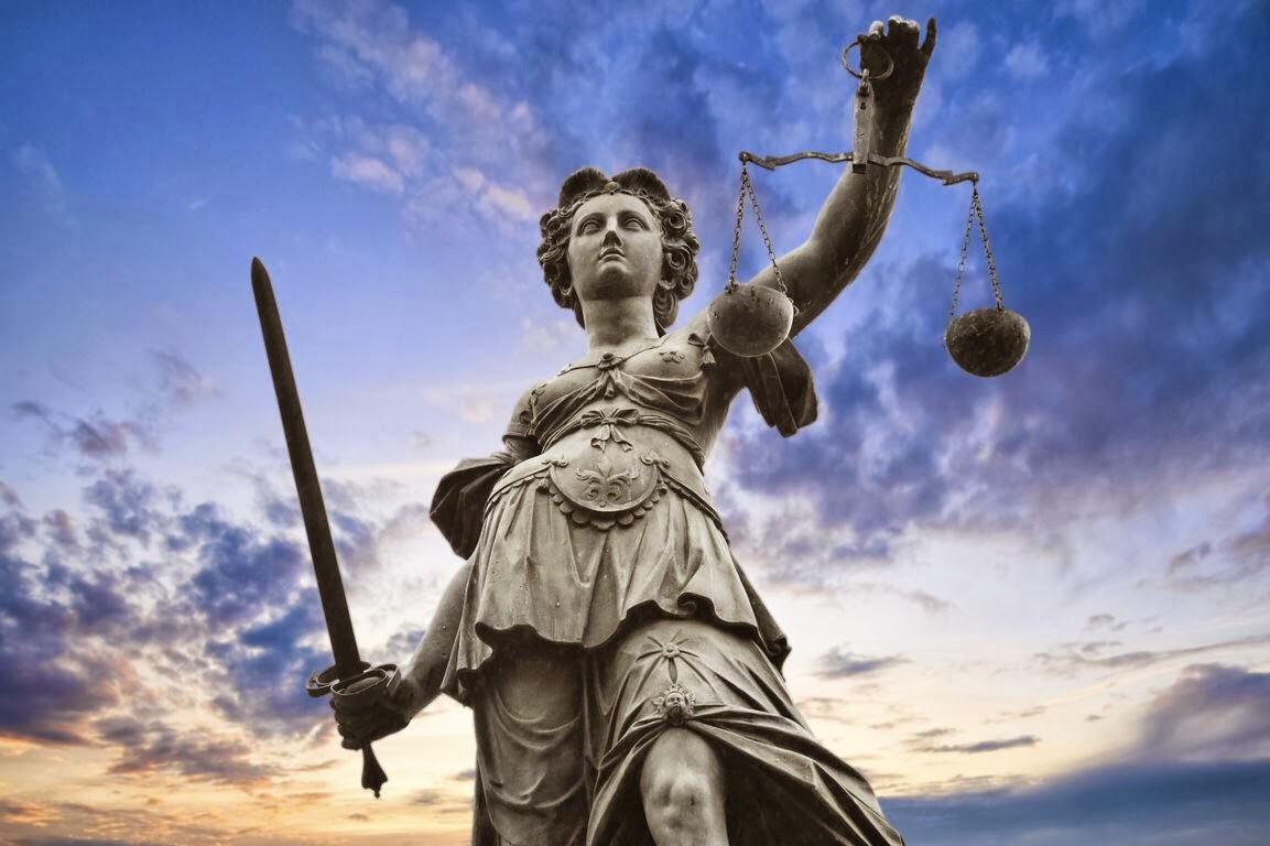 Πόρισμα – φωτιά στη δικαιοσύνη, για τέσσερις ανώτατους δικαστικούς για το σκάνδαλο Βγενόπουλου!