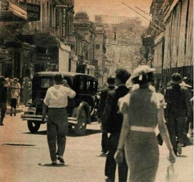 palia athina aiolou 1940