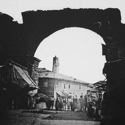 palia thessaloniki 1885