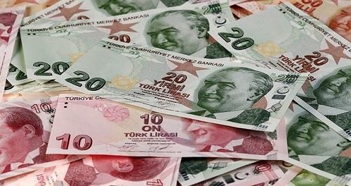 Ακάθεκτος ο Ερντογάν, οδηγεί την τουρκική λίρα στην… άβυσσο!