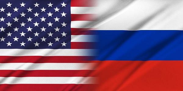 Μπορούν ΗΠΑ και Ρωσία να βρουν τρόπο να προχωρήσουν τον έλεγχο των εξοπλισμών; Πώς θα αποτραπεί μια επικίνδυνη κλιμάκωση;
