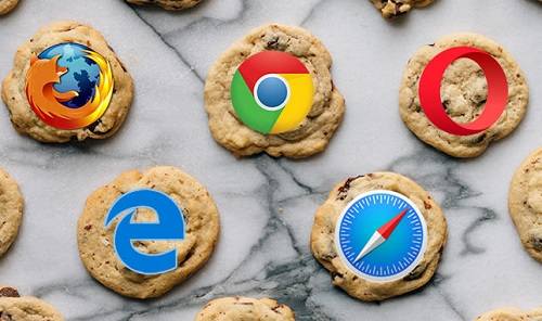 aa17e23561c Ξέρετε τι είναι τα περιβόητα Cookies; (του διαδικτύου ντε!) – olympia.gr