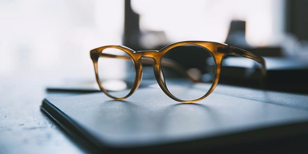 247a373d9f70 Η νέα διαδικασία για γυαλιά και ειδική αγωγή με αποζημίωση από τον ΕΟΠΥΥ «  olympia.gr