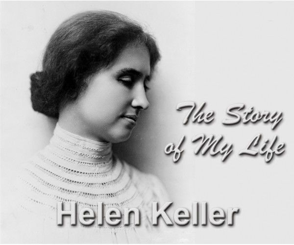 the-story-of-my-life-helen-keller