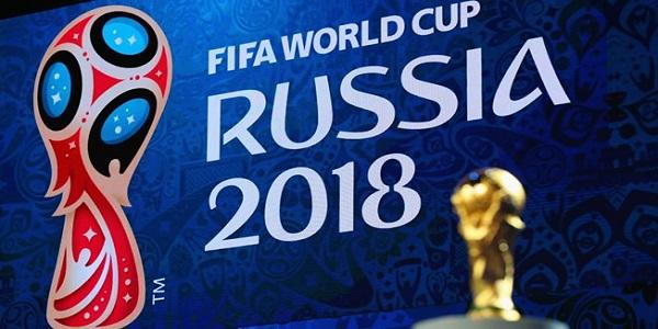 world cup 2018 logo2
