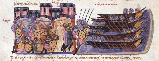 alosi thessalonikis 904