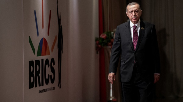 brics erdogan