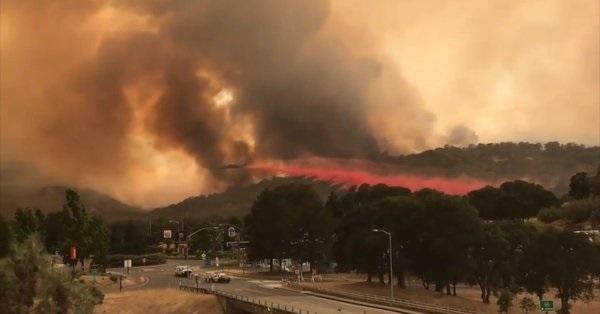 california_fire1