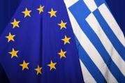 eu_greece