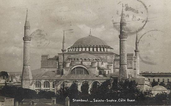keimeno byzantio thessaloniki