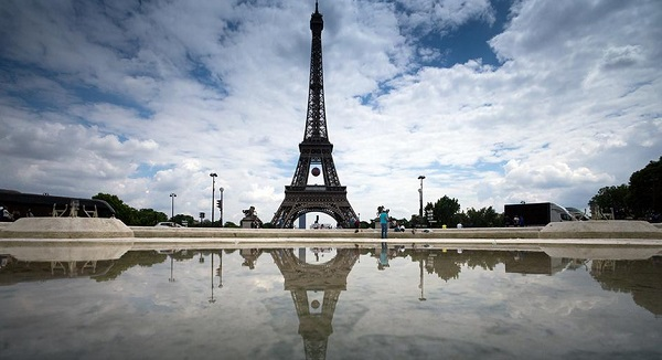paris_eifel_tower