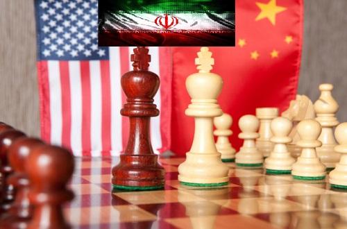 skaki usa china iran