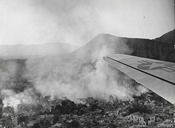 1953 seismoi ionio