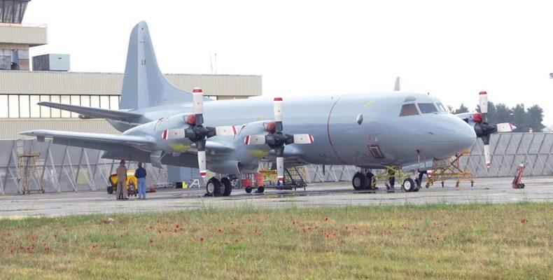A67DA1EA-9B5A-427A-9281-E7DB4869A52D