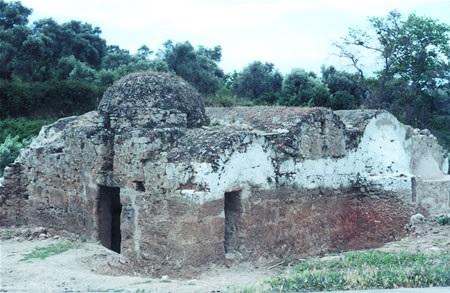 episkopi viran