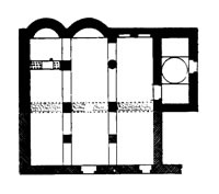 episkopi viran1
