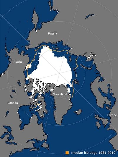 keimeno arctic1