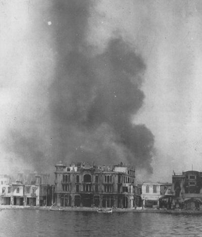 san simera thessaloniki 1917 fotia1