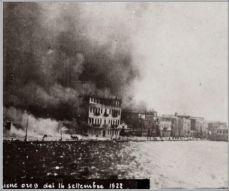 Σμύρνη μάνα καίγεται (18)