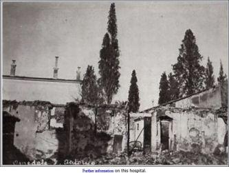 Σμύρνη μάνα καίγεται (33)