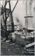 Σμύρνη μάνα καίγεται (65)