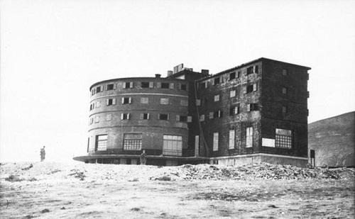 epiheirisi drys hotel