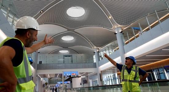 keimeno new airport1