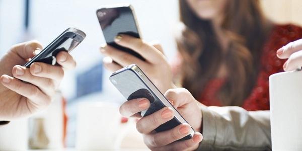 smartphones11