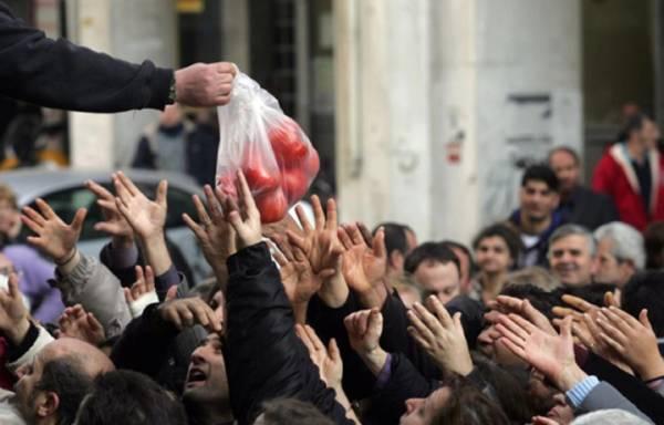 Βγήκαν τα μαχαίρια στην ΝΔ-Επίθεση του ευρωβουλευτή Γ.Κύρτσου στον αντιπρόεδρο Α.Γεωργιάδη