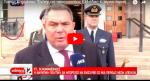 Την επίσπευση της υλοποίησης του σχεδιασμού για την υπογραφή νέων «αμυντικών συμφωνιών» που θα συμβάλλουν στο σχεδιασμό «ουσιαστικά της νέας ενεργειακής πολιτικής» στην ευρύτερη περιοχή της νοτιοανατολικής Μεσογείου εξήγγειλε ο υπουργός Άμυνας Πάνος Καμμένος μετά την ολοκλήρωση της συνάντησης που είχε στο Πεντάγωνο με τον Αμερικανό ομόλογο του στρατηγό ε.α. Τζέιμς Μάτις. «Έχουν υπάρξει πάρα πολύ μεγάλες βελτιώσεις στα χρονοδιαγράμματα τα οποία έχουμε βάλει στο παρελθόν. Συζητήθηκαν πολλά θέματα, τα οποία δεν είναι ανακοινώσιμα. Στο γενικό πλαίσιο πάντως σας λέω ότι αυτά τα οποία είχαμε σχεδιάσει προχωρούν πολύ πιο γρήγορα από ό,τι είχαμε προγραμματίσει και παράλληλα σχεδιάζουμε πλέον και καινούργιες συνεργασίες», είπε ο κ. Καμμένος. Σε ερώτηση για το αν το θέμα των τουρκικών απειλών για την εκμετάλλευση των φυσικών πόρων εντός της κυπριακής ΑΟΖ τέθηκε επί τάπητος στη συνάντηση, ο Έλληνας υπουργός παρέπεμψε στην επέκταση της τριμερούς συνεργασίας Ελλάδας-Κύπρου-Ισραήλ με τη συμμετοχή των ΗΠΑ, σχολιάζοντας πως στέλνει από μόνη της ένα σαφές μήνυμα. «Σας είπα ότι προχωράμε σε συνεργασία με την επέκταση της συμφωνίας της τριμερούς Ελλάδας, Κύπρου και Ισραήλ και με τις ΗΠΑ. Νομίζω ότι (από) αυτό είναι σαφές το μήνυμα», δήλωσε ο κ. Καμμένος. Ο ΥΠΕΘΑ εξήγησε πως η Ελλάδα βρίσκεται στο επίκεντρο του περιφερειακού στρατηγικού σχεδιασμού των ΗΠΑ στη ΝΑ Μεσόγειο και τα Βαλκάνια, χαρακτηρίζοντας τις επικείμενες διακρατικές συμφωνίες ως το «επόμενο βήμα» αυτής της πολιτικής. «Θέλω να σας πω ότι οι ΗΠΑ πλέον με αυτή τη σχέση εμπιστοσύνης που έχει χτιστεί με τις ελληνικές ένοπλες δυνάμεις, την ελληνική κυβέρνηση και τον ελληνικό λαό έχουν αναθέσει ουσιαστικά στην Ελλάδα τον ρόλο του κέντρου του άξονος σταθερότητας και προς τα νότια με την Κύπρο και το Ισραήλ αλλά και χώρες της Μέσης Ανατολής όπως είναι η Αίγυπτος, η Ιορδανία, τα Ηνωμένα Αραβικά Εμιράτα, ο Λίβανος και άλλες, αλλά και προς τα βόρεια με την Αλβανία, τη Βουλγαρία, τη Σερβία, μια χώρα που δεν είναι στο ΝΑΤΟ, και την πρ