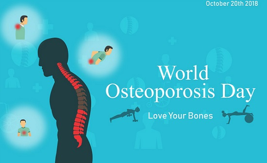 pagosmia imera osteoporosis