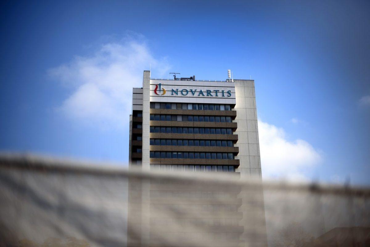 Καταιγιστικές εξελίξεις στο σκάνδαλο Novartis: Ποιοι πολιτικοί παραπέμπονται στη Δικαιοσύνη
