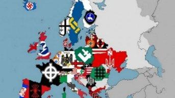 akrodexia_kommata_stin_europe