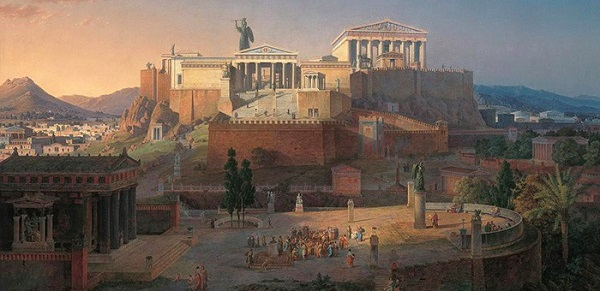 ancient athens2