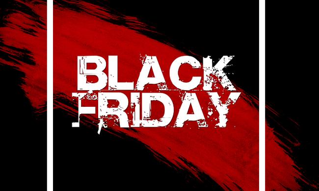 #BLACKFRIDAY,Black Friday 2018,φθινοπωρινές εκπτώσεις,ΕΚΠΤΩΣΕΙΣ,ΚΑΤΑΣΤΗΜΑΤΑ,ΜΑΥΡΗ ΠΑΡΑΣΚΕΥΗ,ΠΡΟΣΦΟΡΕΣ