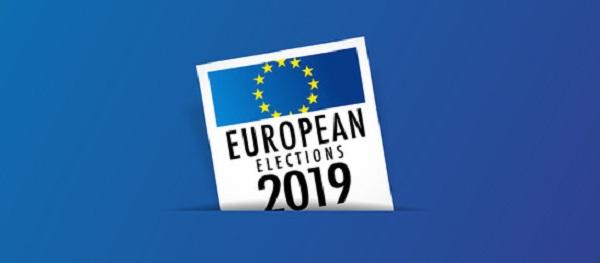 euroelections 2019