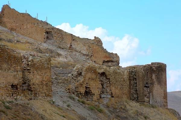 paipourti castle2