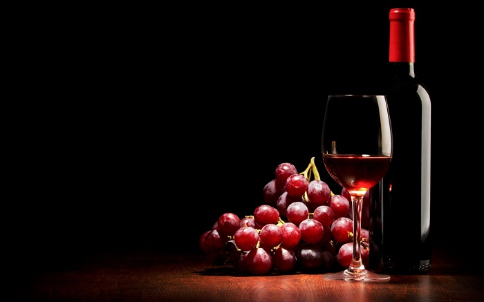 red wine1