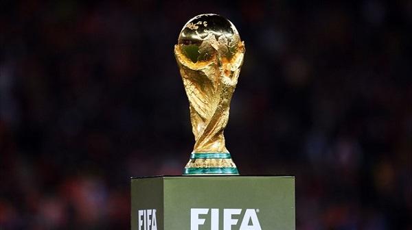 world cup tropaio
