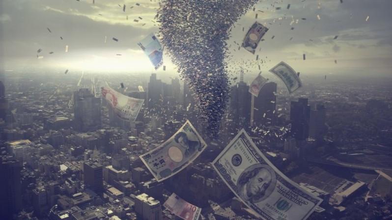 WORLD-DEBT-IMF