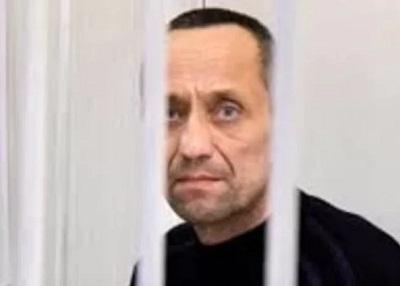 popkov mihail1